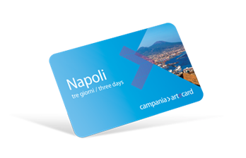 Campania>Artecard
