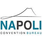 Marchio CB Napoli